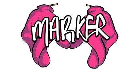 MARKER update | Tentoonstellingen MARKER geopend